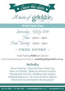 Save the date_bridal day_image