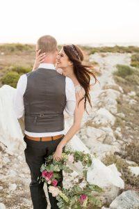 Southbound Bride Blog posts on a Gelukkie Wedding